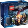 PlayStation 3 500GB HDD Console Bundle with Lego: The Hobbit