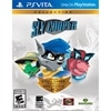 Sly Cooper Collection - PS Vita