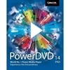 Download - Cyberlink PowerDVD 14 Pro