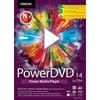 PowerDVD Ultra - ( v. 14 ) - license - download - Win