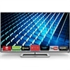 VIZIO 42 Inch LED TV M422i-B1 HDTV