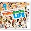 Tomodachi Life - Nintendo 2DS, 3DS
