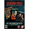 Bioshock Infinite Season Pass - PC - Download