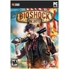 Bioshock Infinite - PC - Download