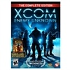 XCOM: Enemy Unknown Complete Edition - PC - Download