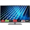 Vizio 49 Inch LED Smart TV M492I-B2 HDTV