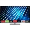 VIZIO 65 Inch LED Smart TV M652i-B2 HDTV