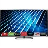 VIZIO 70 Inch LED Smart TV M702I-B3 HDTV