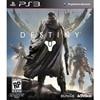Destiny - PS3 - Available September 9, 2014