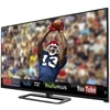 VIZIO 60 Inch 4K Ultra HD Smart TV - P602ui-B3 UHD TV