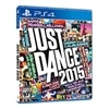 Just Dance 2015 - PS4 - Available October 21, 2014