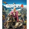 Far Cry 4 - PS3 - Available November 18, 2014