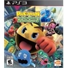 Pac Man and the Ghostly Adventures 2 - PS3