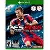 Pro Evolution Soccer 2015 - Xbox One - Available November 11, 2014