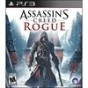 Assassin's Creed: Rogue - Limited Edition - PS3