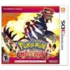 Pokemon: Omega Ruby - 3DS