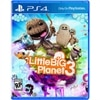 LittleBigPlanet 3 - PlayStation 4