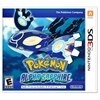 Pokemon: Alpha Sapphire - 3DS