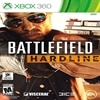 Battlefield Hardline - Xbox 360  - Available March 17, 2015
