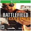 Battlefield Hardline - Xbox One - Available March 17, 2015