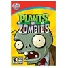 Plants vs. Zombies: Garden Warfare - PC - Download