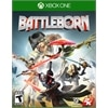 Battleborn - Xbox One - Available May 3, 2016