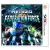 Metroid Prime: Federation Force - 3DS - Available May 27, 2016