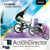 ActionDirector - License - download - ESD - Win