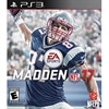Madden NFL 17 - PS3 - Available August 23, 2016