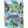SIMS 3 FAST LANE STUFF (PC/MAC) - PC Gaming - Electronic Software Download