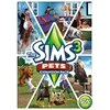 SIMS 3 PETS (PC/MAC) - PC Gaming - Electronic Software Download