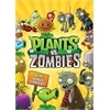 PLANTS VS ZOMBIES - PC Gaming - Electronic Software Download