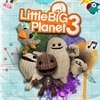 LittleBigPlanet 3 - PlayStation Hits - PlayStation 4