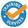 Crédits de formation pour Dell Education Services : 1,000