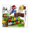 Super Mario 3D Land - Ensemble complet - Nintendo 3DS
