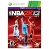 Take 2 Interactive NBA 2K13 - Xbox 360