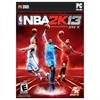 Take 2 Interactive NBA 2K13 - PC