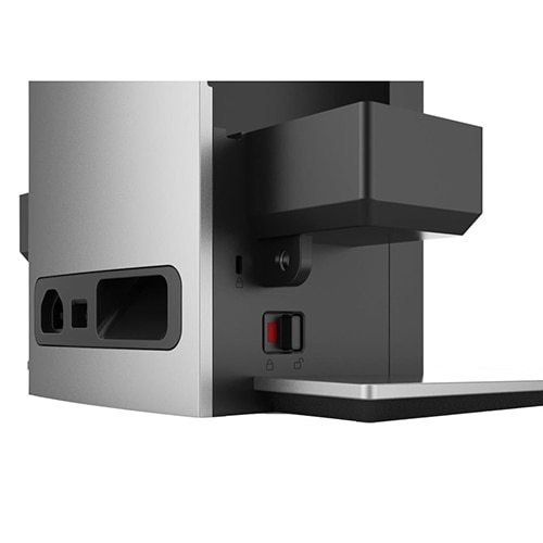 Dell OptiPlex Small Form Factor All-in-One Stand - OSS17 | Dell ...