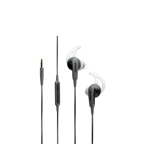 Buy TRAKK TR519 AIRR Over-the-Ear Noise Cancelling Black Sports Stereo Wireless Bluetooth Headphones Beats With Built-in...