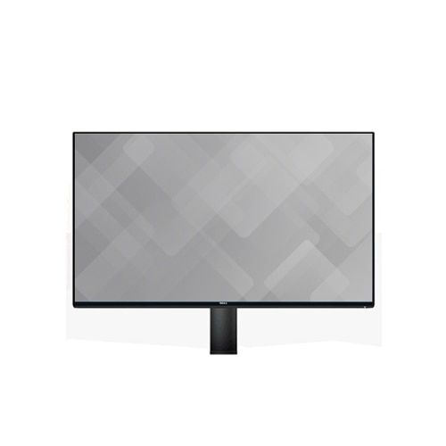 Dell UltraSharp 24 Monitor - U2417HA - N3XH0