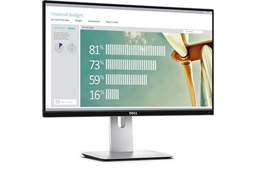 Dell monitor coupons canada
