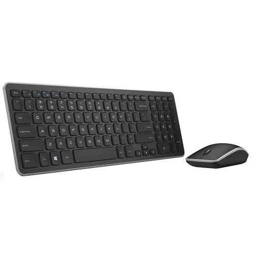 21_332 1396r1 wireless keyboard and mouse combo km714 dell united states  at mifinder.co