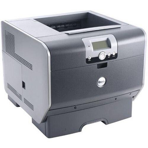 Dell 5210n Mono Laser Printer Driver