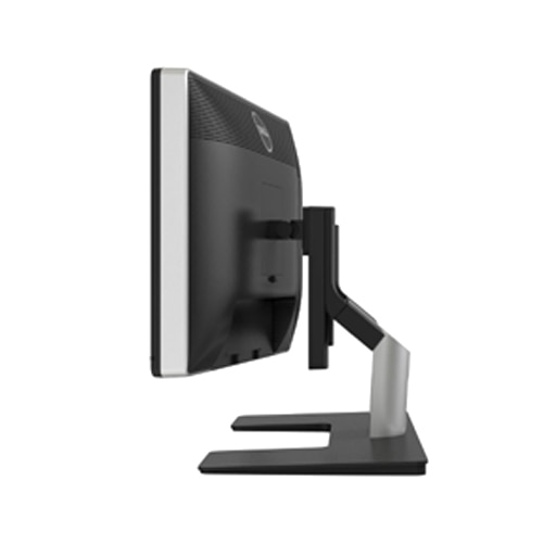 dell dual monitor stand mds14a 1