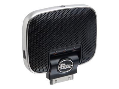 Blue Microphones Mikey Digital - microphone - MIKEYDIGITAL