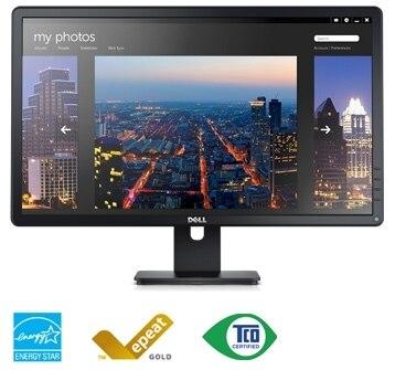 Dell 23 Monitor - E2314H