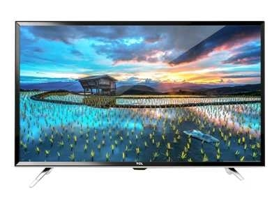 TCL 32 Inch LED TV 32D2700 HDTV