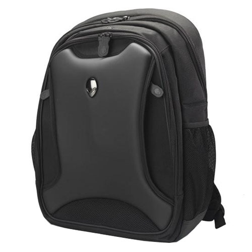Alienware Orion Laptop Backpack