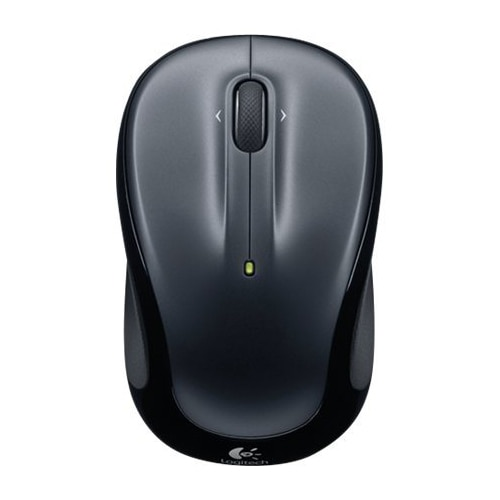 Logitech Wireless Mouse M325 - 910-002974