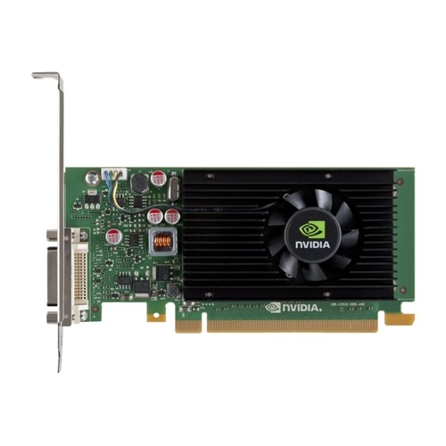 Offer PNY Technologies Nvidia NVS 315 – Graphics card – Quadro NVS 315 – 1 GB DDR3 – PCIe 2.0 x16 low profile DMS-59 – retail – VCNVS315DVI-PB Before Special Offer Ends
